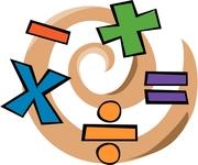 Репетитор по математике начальные классы